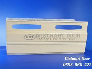 cửa cuốn đức khải đức thành ms 1060R