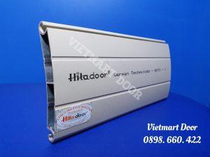 cửa cuốn đức Hitadoor
