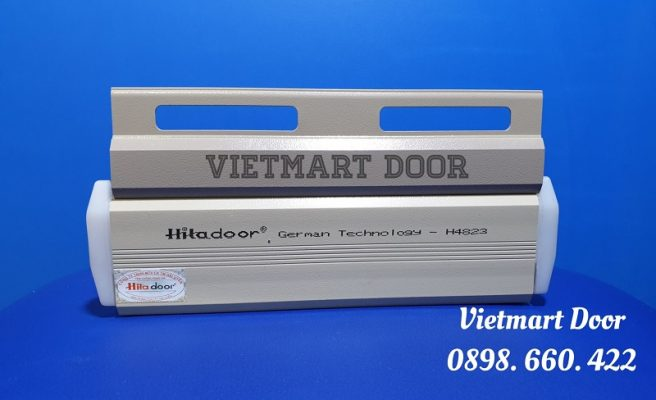 cửa cuốn đức hitadoor h5211