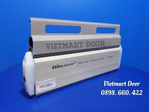 cửa cuốn đức hitadoor H4823