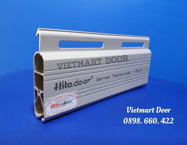 cửa cuốn đức Hitadoor H5180