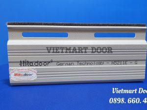 cửa cuốn đức Hitadoor H5211E