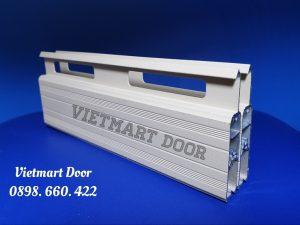 cửa cuốn đức H5231r