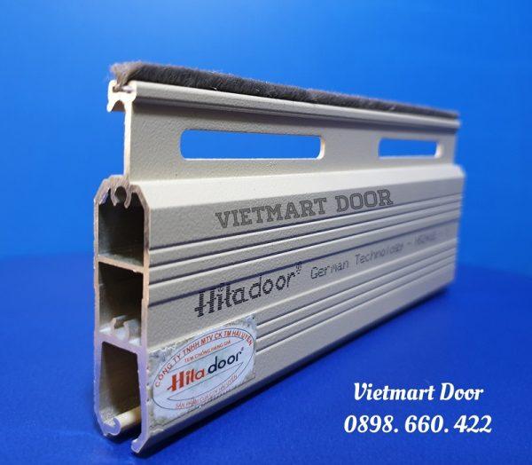 Cửa cuốn đức Hitadoor H5241E