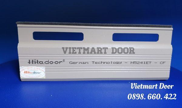 cửa cuốn đức H5241ET