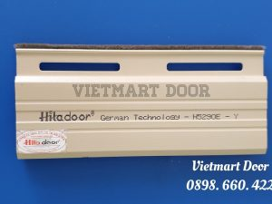 cửa cuốn đức Hitadoor H5290e
