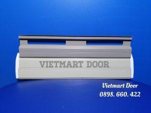 cửa cuốn đức H6225