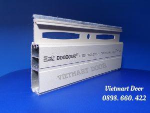 Cửa-cuốn-đức-BoorDoor-661