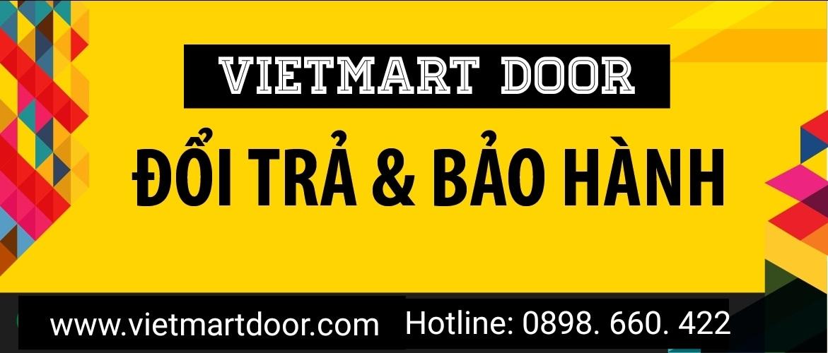 doi-tra-va-bao-hanh-tai-vietmartdoor