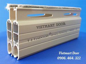 cửa cuốn đức Titadoor PM 500SC